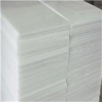 电镀设备用pp板 PP塑料板 聚丙烯环保板材