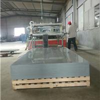 耐腐蚀板材 塑料板pvc硬板 抗老化 易焊接