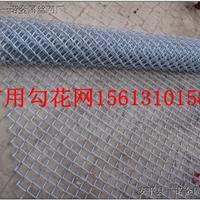 安顺水利防护勾花网厂家-5*5公分菱形铁丝网