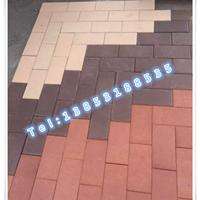 供应粘土砖煤矸砖烧结砖陶土砖市政道路