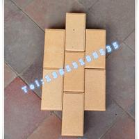 供应条砖修边砖路沿砖陶土烧结砖陶瓷砖