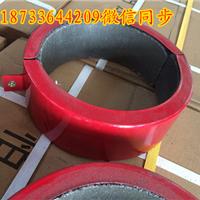 pcv塑料管道阻火圈价格/阻火圈单价