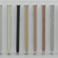 供应水性填缝剂原材料水性环氧AB胶美缝AB胶