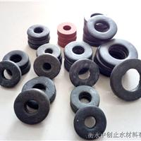 供应北京遇水膨胀止水环特色规格