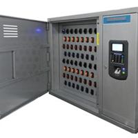 供应智能钥匙柜管理系统