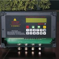 厂家直销 固定式超声波液体流量计