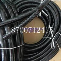 供应福莱通双胞胎波纹管 AD25.8双开波纹管