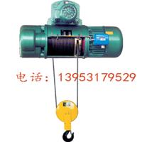 供应CD1/MD1型电动葫芦,起重机电动葫芦