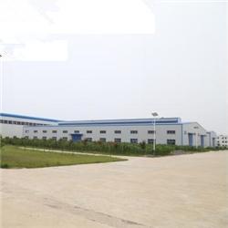 荆门市鑫福瑞交通安全设施有限公司销售部