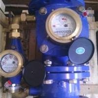 供应LXF-80Z~200Z 复式水表 高灵敏水表