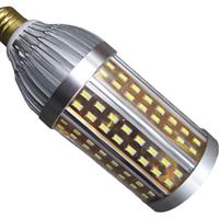 E27/15W/20W带反光片铝材玉米灯