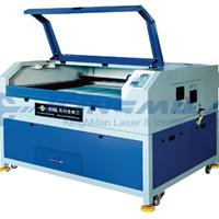 供应CCD摄像定位激光切割机 HC88-1080