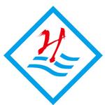 佛山红海机械厂