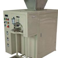 供应钛白粉包装机