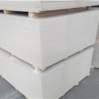 供应水泥纤维板