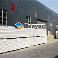供应ALC板材加气混凝土墙板