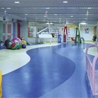 哈尔滨哪有塑胶地板