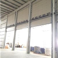 供应杭州临安各种厂房用门,工业门