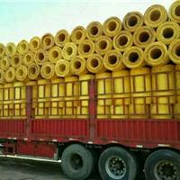 弗耐斯岩棉管岩棉制品防火等级A级供应