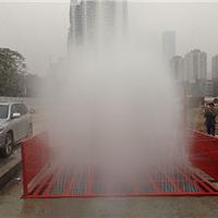 珠海工程洗轮机价格-工地洗轮机生产厂家