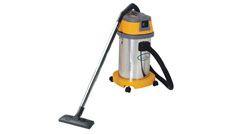供应广西南宁家用30L吸尘吸水两用吸尘器