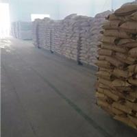 石家庄增强增硬工程塑料改性材料