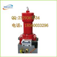 供应倒装式压力管路过滤器
