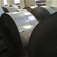 供应201,409L,420不锈钢卷板