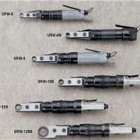 供应URYU工具 URYU瓜生棘轮扳手