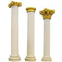 安徽欧式构件价格、酒店欧式构件规格