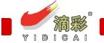 广州市楠方化工科技有限公司