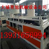 硅质板设备,聚苯板生产设备