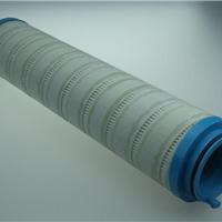 供应供应HC8300FDT39H颇尔滤芯 价格最低