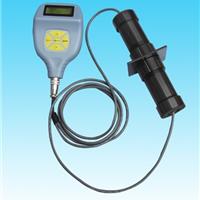 供应玻璃塑胶产品透过率检测仪 SDR855