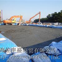 供应日本进口污泥淤泥固化剂SUPER-LOCKER