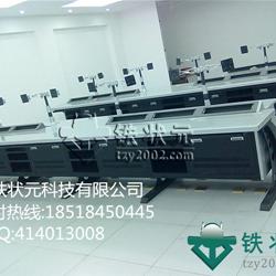 北京铁状元科技有限公司