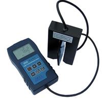 供应可连接电脑透光率仪 DR82