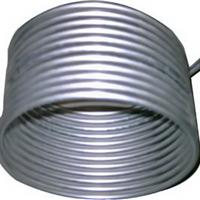 供应不锈钢超高压管