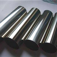 供应天门67*13不锈钢管 304不锈钢管生产
