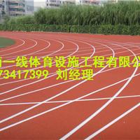 湘西专业塑胶跑道建设湖南一线体育设施