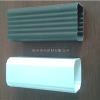 PVC110落水管现货,PVC下水管道