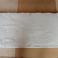 弗耐斯专业生产硅酸板管防火等级A级供应