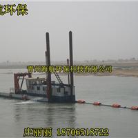 供应重庆市柏树湾河道450立方清淤船