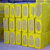 销售防火性能A级憎水率98保温岩棉板岩棉条