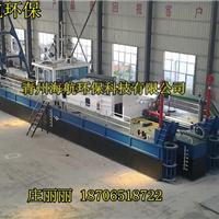 供应海南省三亚地区大型深海清淤设备