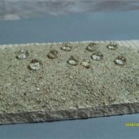 纳罗可沙子混凝土防油防水渗水性纳米处理剂