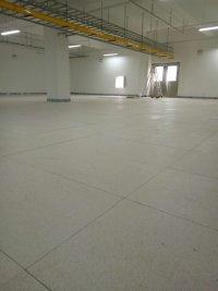 云南防静电陶瓷地板