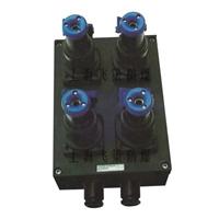 上海飞策BF2 8050系列防爆防腐电源插座箱