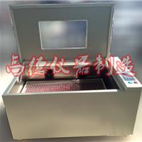 多用培养摇床ZD-85A气浴恒温双重振荡器