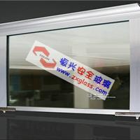 供应四川成都挡烟垂壁防火玻璃价格